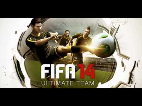 FIFA 14 ULTIMATE TEAM GET MONEY QUICKLY (PS3)