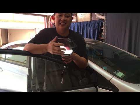 2014 Honda Civic Passenger Mirror Replacement (Somewhat DIY Guide)
