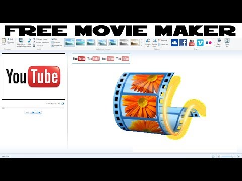 Windows Movie Maker unavailable for download FIX 2018
