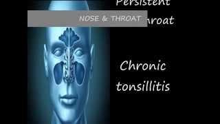 Symptoms of Mercury Poisoning