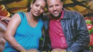 Download MP3 | faarfannaa afaan oromo | Video Jinni