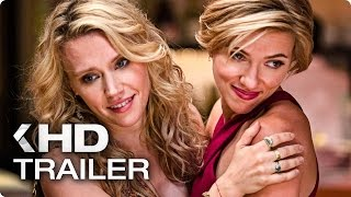 ROUGH NIGHT Trailer 3 (2017)