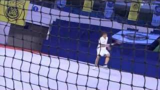 Prince of tennis 21 3/3