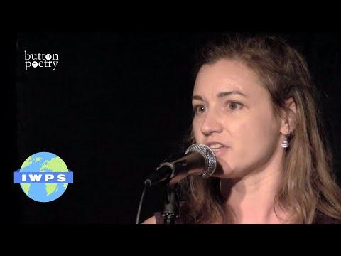 Zanne Langlois -