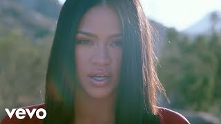 Cassie - Love A Loser ft. G-Eazy (Official Music Video)