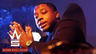 """Tay600 """"Road To Riches"""" (WSHH Exclusive - Official Music Video)"""