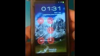 How to remove input password from tecno t484    Music Jinni