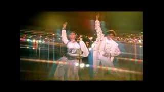 govinda and neelam song main pyar ma mujaari from movie hatya 1988
