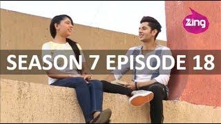 Pyaar Tune Kya Kiya - True Love never Dies - Season 7 Episode 18 - 10 June, 201