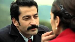 karadayi-episode-90-karadayi-episode-90 Pakfiles Search Results