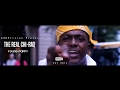 Young Pappy The Real Chi Raq Shot By A309vision