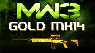 MW3: PM9 = Best gun in COD Ever! Mission Kill Confirmed