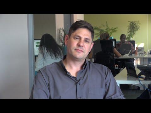 Tough Economy Sends SA Companies into the Cloud