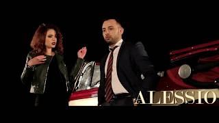 Download Alessio - CA 2 STRAINI  [colaj hituri]