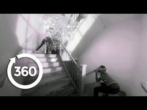 Boiling Point | Fear Thy Neighbor (360 Video)