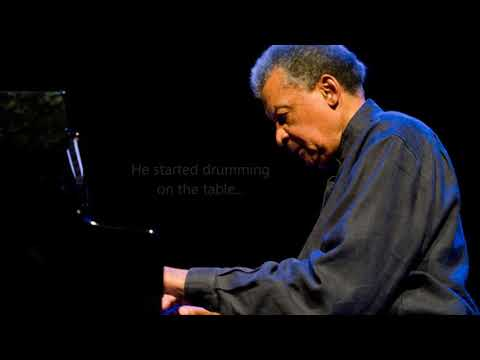 The story of the famous Abdullah Ibrahim