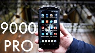Blackview BV9000 Pro Review After 3 Months - A Solid Budget Rugged Phone!