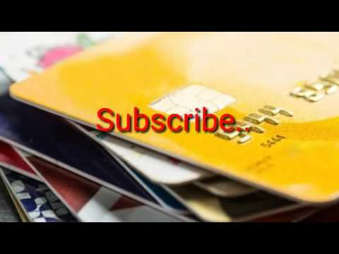 How to steal money from your atm card ( Call Recording )