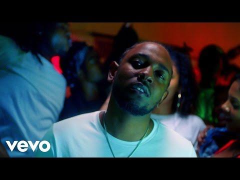 Xxx Mp4 Kendrick Lamar These Walls Explicit Ft Bilal Anna Wise Thundercat 3gp Sex