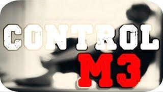 I W4NT U 2 CONTROL M3