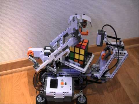 Lego Mindstorms Ev3 Plotter Printer Lego Robot Elephant Instructions