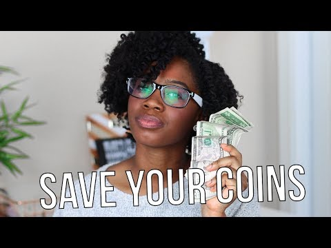 Ways to Save Money on Natural Hair Products