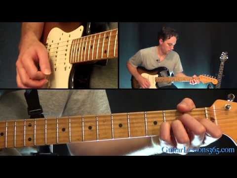 How to use Secondary Dominant Chords