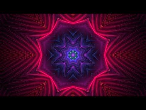 639 Hz   Frecuencia para Armonizar las Relaciones   Música de Alta vibración y Energía Positiva