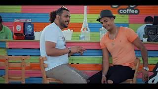 "#x202b;فديو كليب "" كلو "" الشرقاوي - ابو ليله video Clip ""kolo"" Sherkaoui - Abu Lila /#x202c;lrm;"