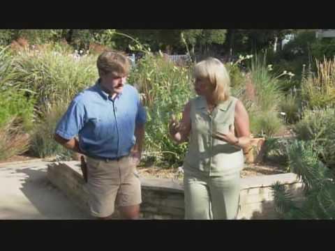 Elizabeth Gamble: Garden Pioneer