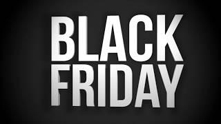 Black Friday Mejores Precios