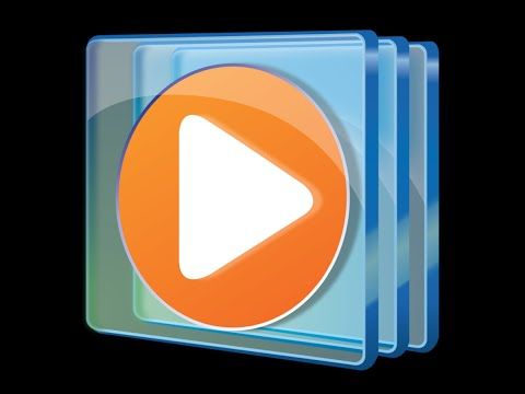 Keyboard Shortcuts for Windows Media Player!!