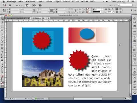 PostScript und die Adobe PDF Print Engine