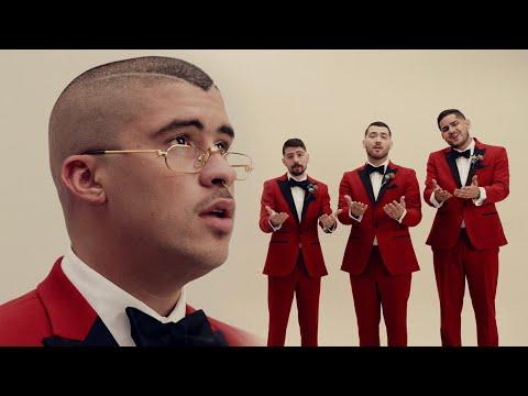 Xxx Mp4 Los Rivera Destino Feat Benito Martínez – Flor Official Video 3gp Sex