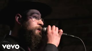 Matisyahu - King Without A Crown (Live from Stubb