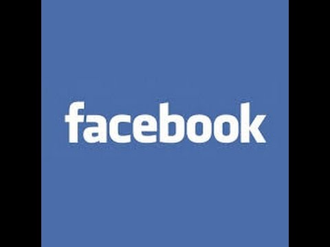 Pr9 dofollow backlink from facebook