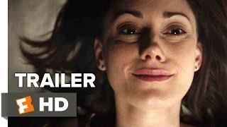 XX Official Trailer 1 (2017) - Melanie Lynskey Movie