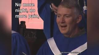 """No More Night"" - First Baptist Church | Jackson, MS"