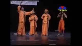 malayalam comedy skit - guru shish