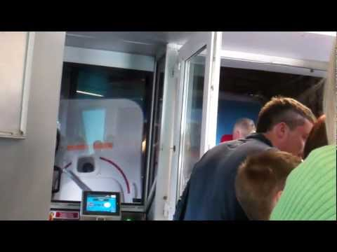 09 Boarding the plane | TOM7244 (Thomson Airways) - 16th August 2011, Holiday 2011 (18:11)