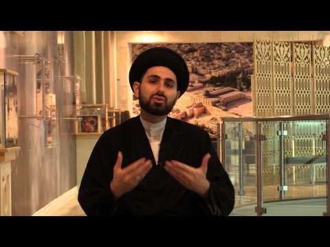 What Age Should One Look to Get Married? - Maulana Syed Muhammad Baqir Qazwini