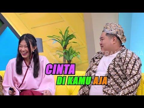 Xxx Mp4 Kenta NEMBAK Dessy JKT48 Vicky Video Call Gebetan Kenta OKAY BOS 14 08 19 Part 3 3gp Sex