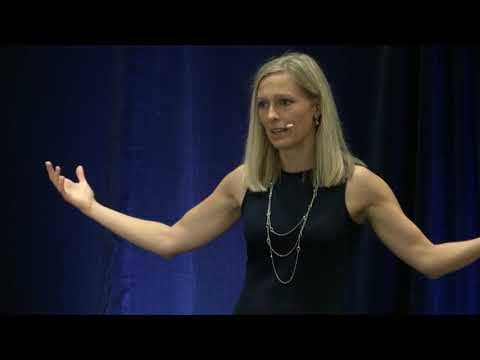 What is Causing the Epidemic of Childhood Chronic Illness with Beth Lambert
