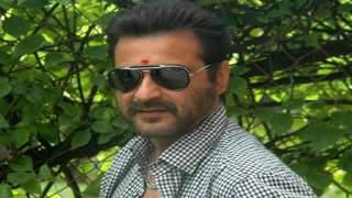 Sanjay Kapoor Super Hit 10 Movies