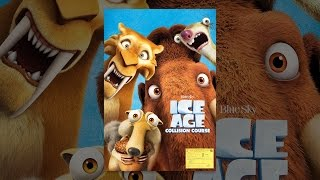 Hollywood Animation Movies [ Subscribe Now - Saaturn Picture ]