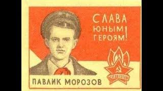 Россия заселяется новыми людьми!