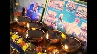 ਸਾਈਆਂ ਦੇ ਦਵਾਰੇ SAYIAN DE DWARE || Punjabi