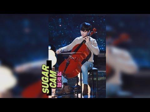 [슈가캠] 호피폴라(Hoppipolla) - 홍진호 2019 서방님♪ 슈가맨3(SUGARMAN3) 2회
