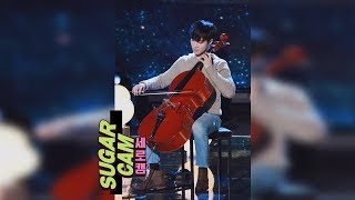 [슈가캠] 호피폴라(Hoppipolla) - 홍진호 '2019 서방님'♪ 슈가맨3(SUGARMAN3) 2회