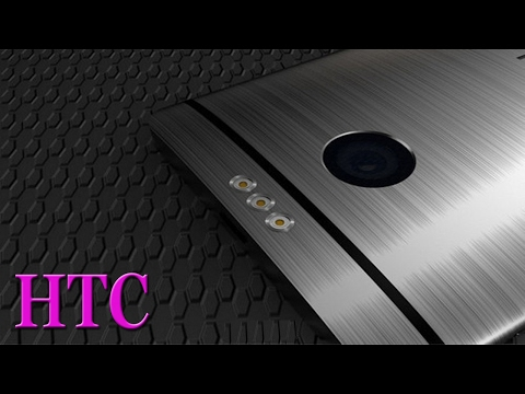 HTC TOP 5 Mobiles Between 5000 to 15000 in india 2017 HD